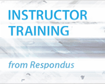 respondus training featured image