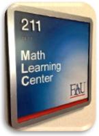 MathCenter