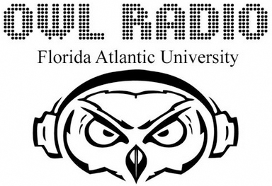 Owl Radio logo