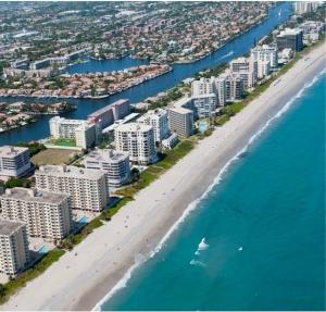 Boca Beach Cams
