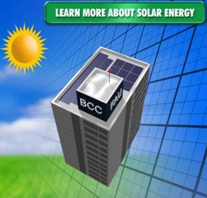 FAU Solar